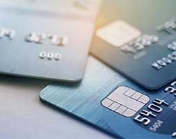 Auto Loans – AUB