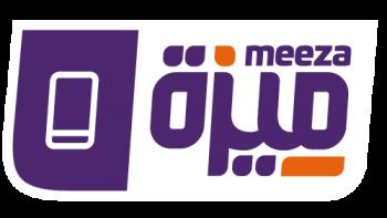 Meeza-Digital